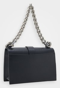 Just Cavalli - Across body bag - black - 1