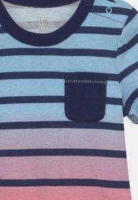 GAP - OMBRE - Jumpsuit - multi-coloured - 2