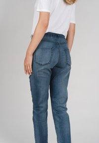 Angels - Relaxed fit jeans - blau - 2