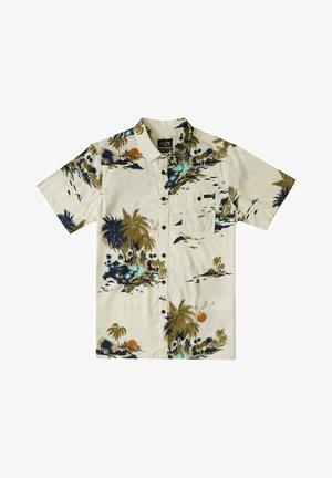 ADVENTURE - Shirt - chino