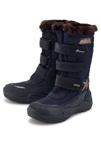 Primigi - Winter boots - dunkelblau - 1