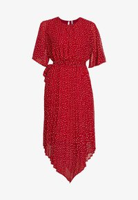 Pepe Jeans - PILUCA - Maxi dress - red - 3