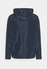 Solid - PERCY - Kevyt takki - insignia blue - 7