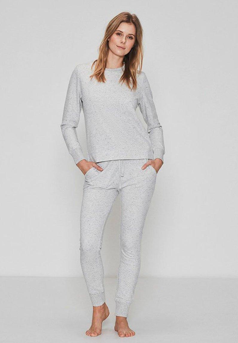 JBS OF DENMARK - Pyjamashirt - grey