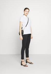 Lauren Ralph Lauren - ATHLEISURE  - Poloshirt - white - 1