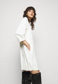 Marella - KARLIE - Denní šaty - bianco - 3
