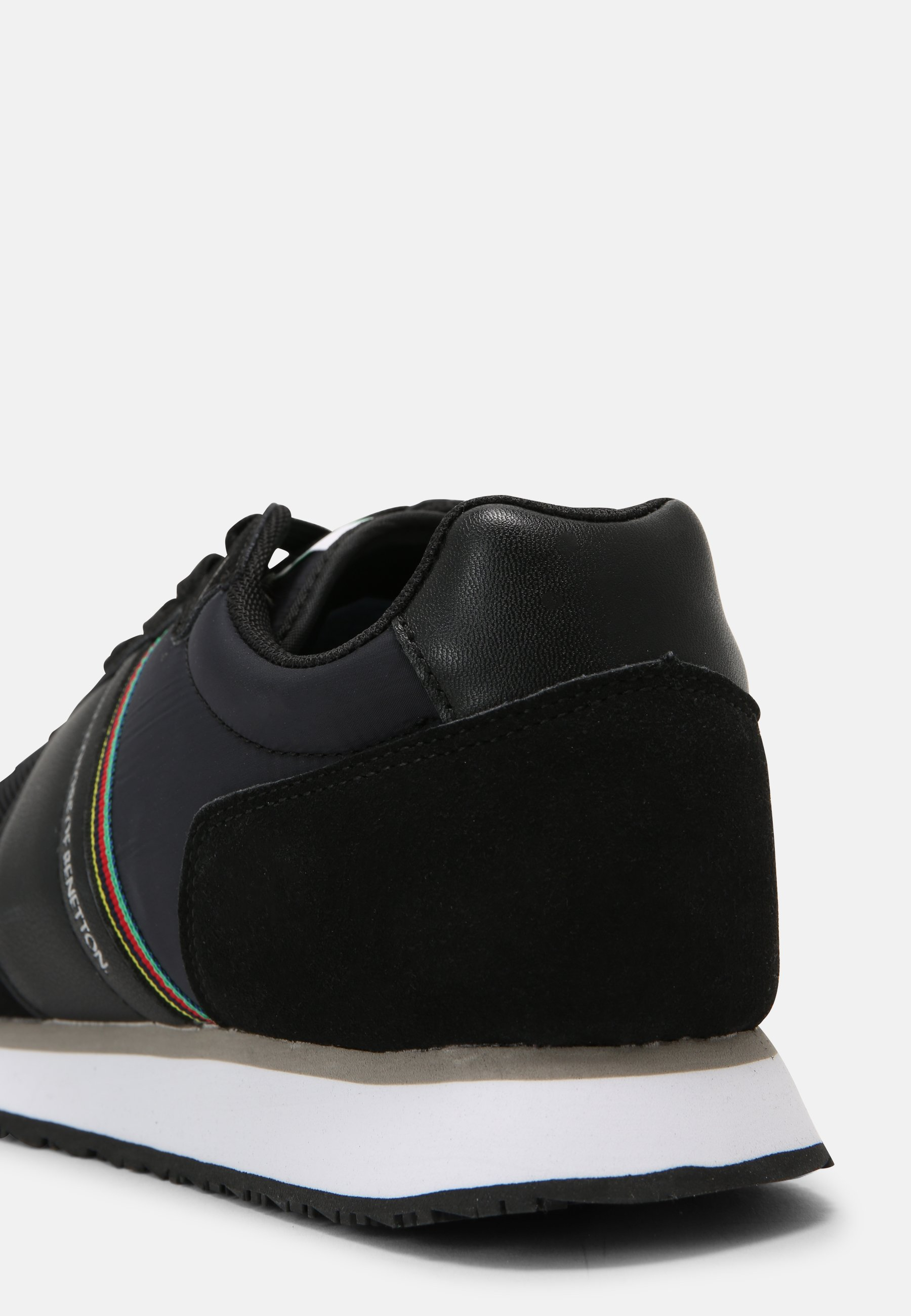 Men AMPLE - Trainers