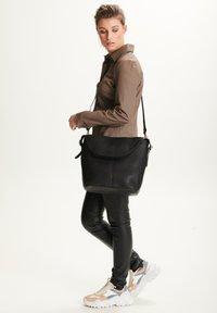 BTFCPH - Handbag - black - 1