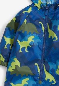 Next - PACKAWAY - Jumpsuit - multi-coloured - 2