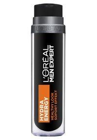 L'Oréal Men Expert - HYDRA ENERGY HEALTHY LOOK SOFORT EFFEKT - Face cream - - - 1