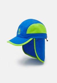 TrollKids - UNISEX - Pet - medium blue/light green - 3
