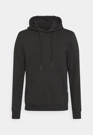 ONSCERES LIFE HOODIE - Sweatshirt - black
