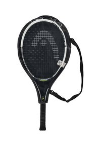 Head - Tennis racket - schwarz (200)