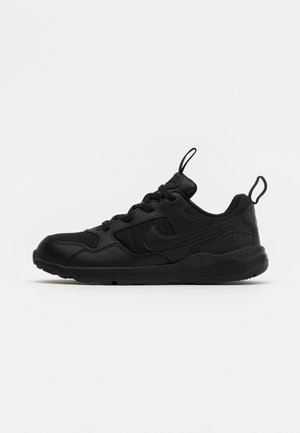 PEGASUS '92 LITE - Sneakers - black