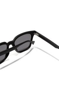 Hawkers - LUST - Sunglasses - black - 6
