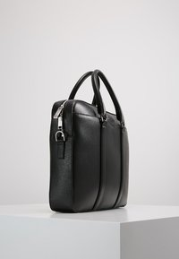 BOSS - SIGNATURE DOC - Briefcase - black - 3
