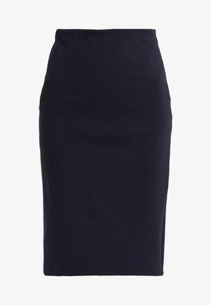 ARCADIA - Pouzdrová sukně - ultramarine