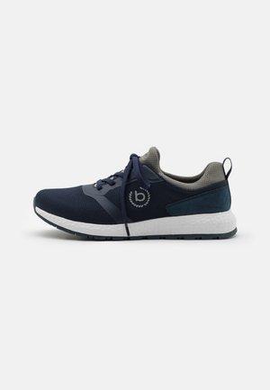 KOVEN - Sneakers - dark blue