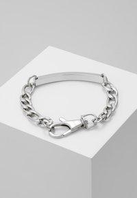 Vitaly - SURA - Bracelet - silver-coloured - 2