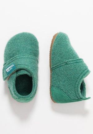 BABYKLETT - Slippers - cactus