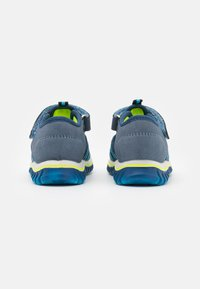 Primigi - Sandals - avio/azzurro - 2