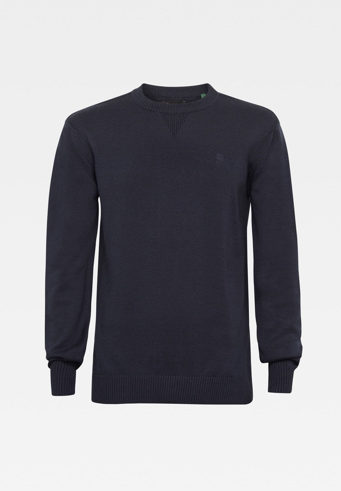 Homme CLASSIC SPORT - Pullover