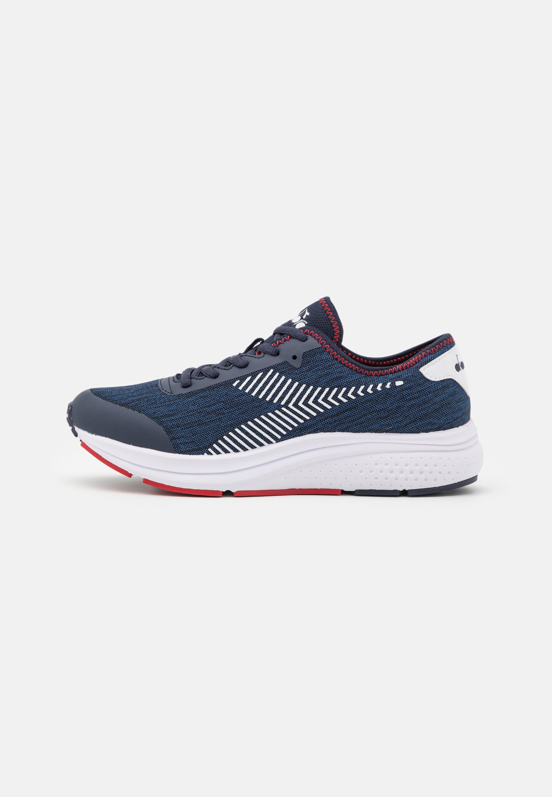 Men PASSO - Neutral running shoes