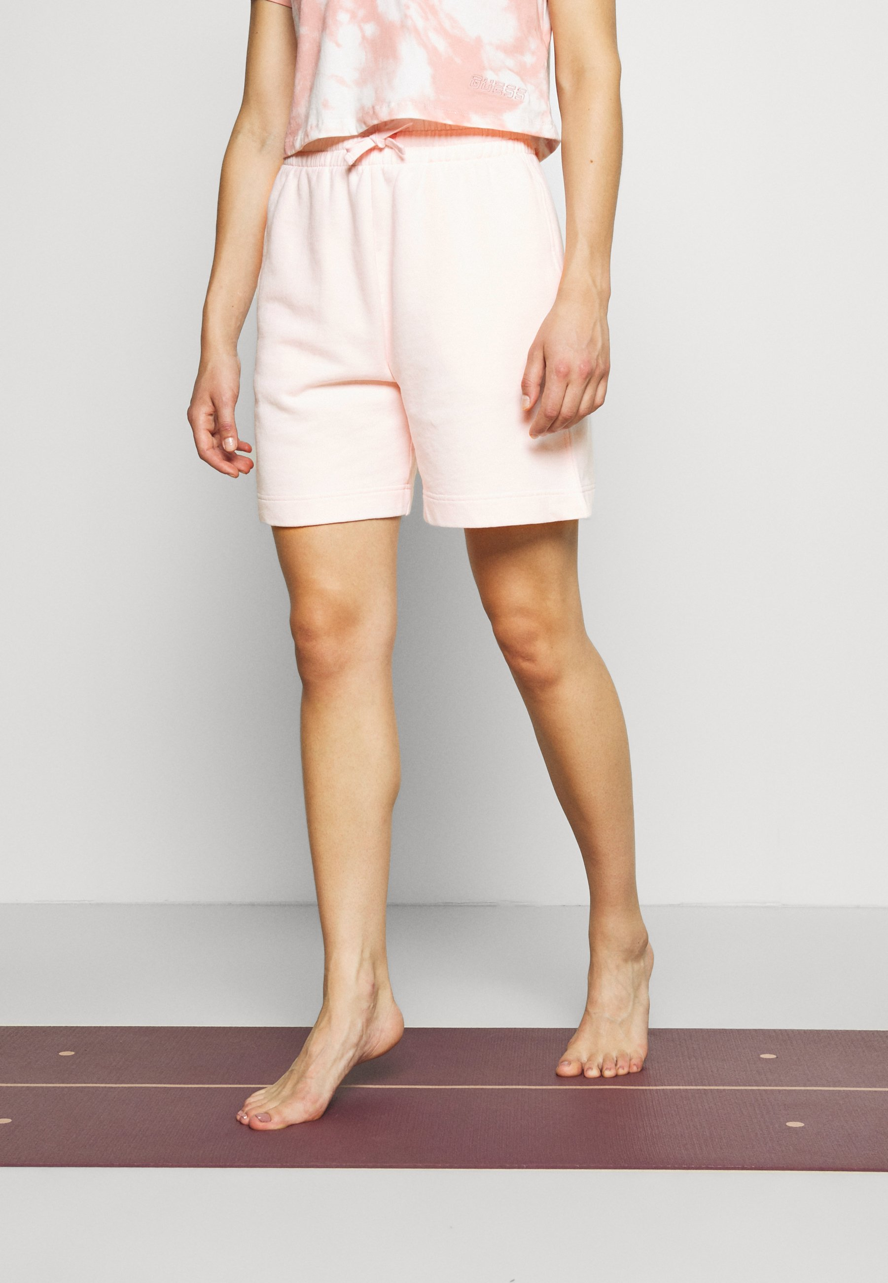 Donna LINA - Pantaloncini sportivi