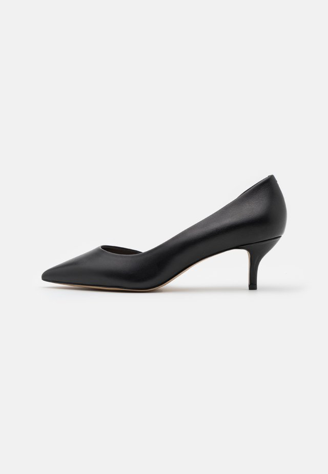 NYDERINDRA - Pumps - black