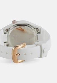 kate spade new york - RUMSEY - Digitaal horloge - white - 1