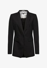 Esprit Collection - Blazer - black - 7