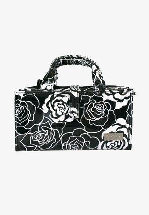 RITA - Wash bag - schwarz