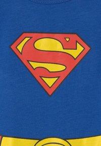 OVS - SUPERMAN - Body - nautical blue - 2
