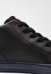 Camper - RUNNERFOUR - High-top trainers - black - 5