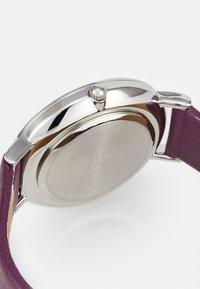 Limit - Hodinky - deep purple - 3