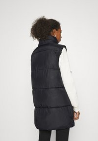 ONLY - ONLDEMY OTW NOOS - Vest - black - 3