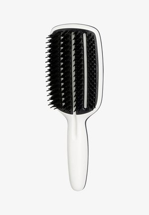 BLOW STYLING BRUSH FULL PADDLE  - Brush - full