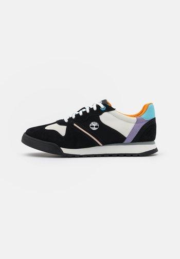 MIAMI COAST - Sneakers basse - light purple