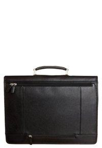 Picard - Briefcase - schwarz - 1