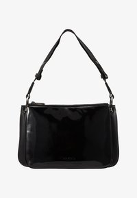 MAX&Co. - ACIREALE - Across body bag - black - 1
