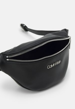 WAISTBAG - Bum bag - bax