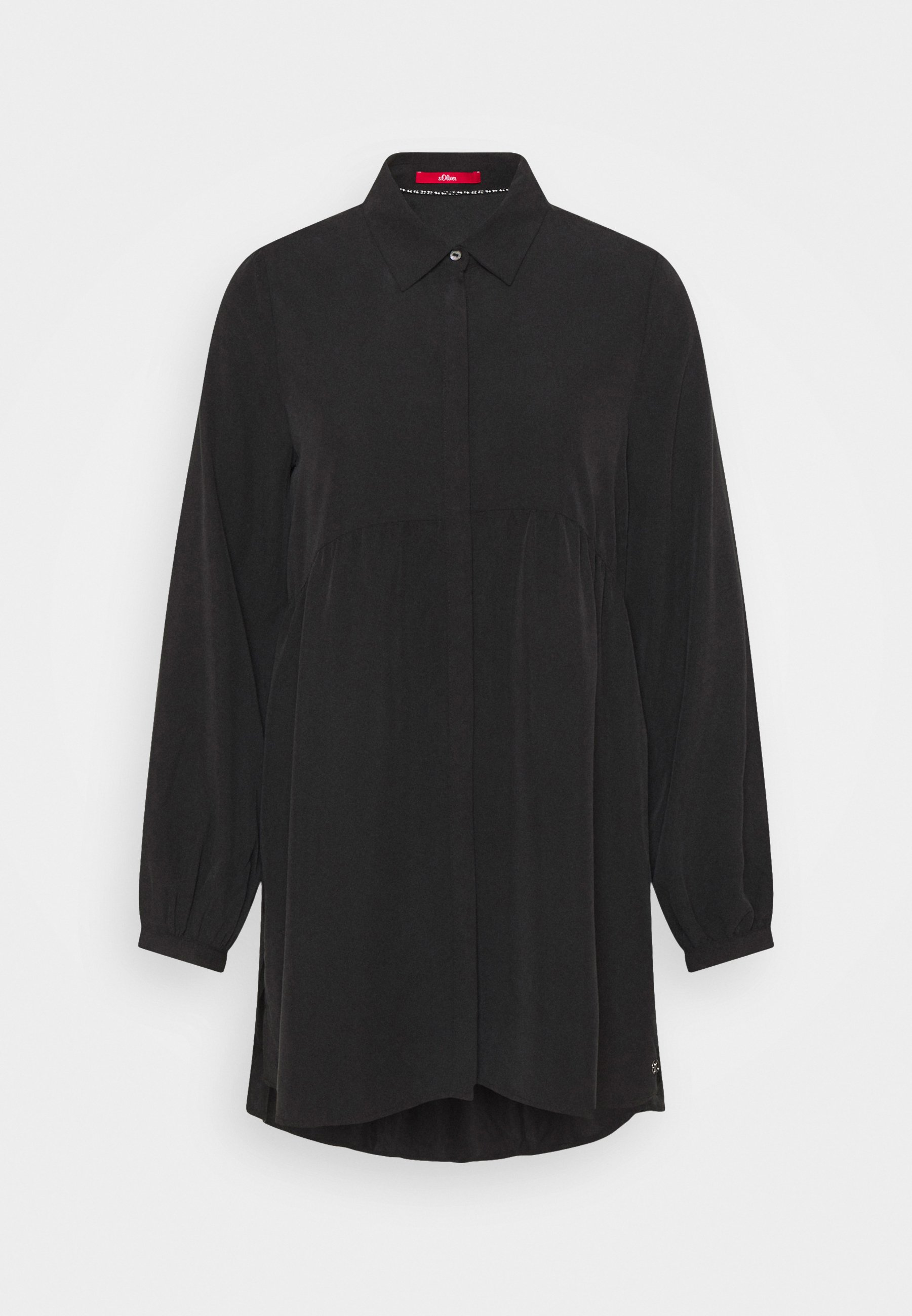 Women LANGARM - Button-down blouse
