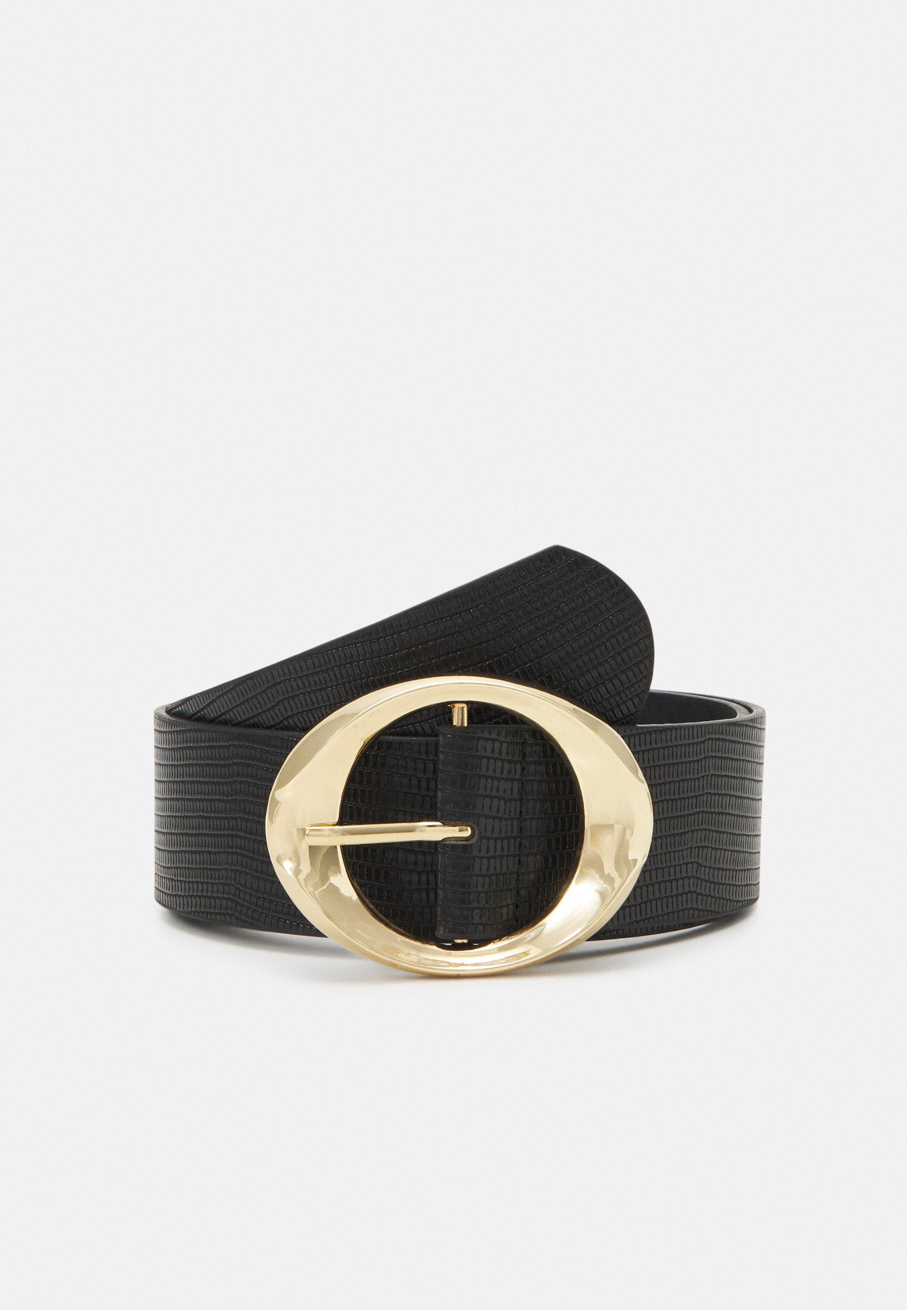 Women FGKENNA WAIST BELT - Waist belt
