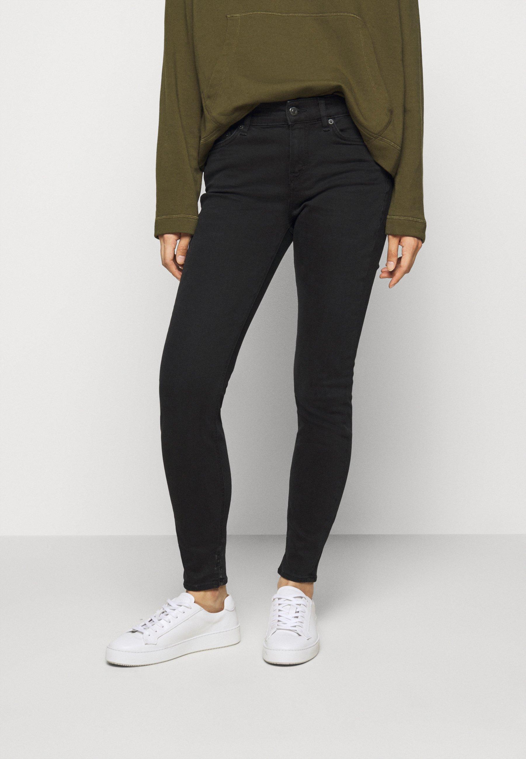 Femme NEED - Jeans Skinny