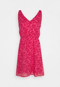 pink carnation/helene
