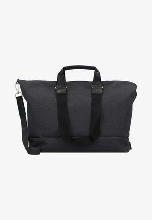 BERGEN  - Tote bag - darkgrey