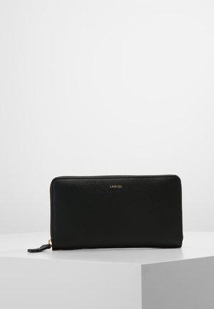 ENVELOPPE CONTINENTAL  - Wallet - black