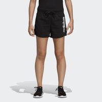 adidas Performance - Sportovní kraťasy - black - 0