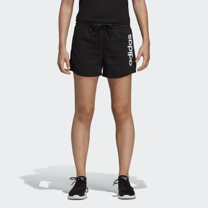 Sportovní kraťasy - black