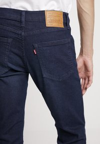 Levi's® - 512™ SLIM TAPER FIT - Vaqueros slim fit - sage od subtle - 5